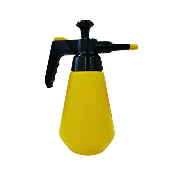 Herli Druckspritze 1,5 liter