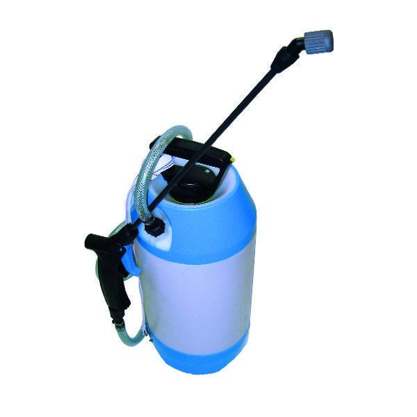 Herli Druckspritze 5 Liter